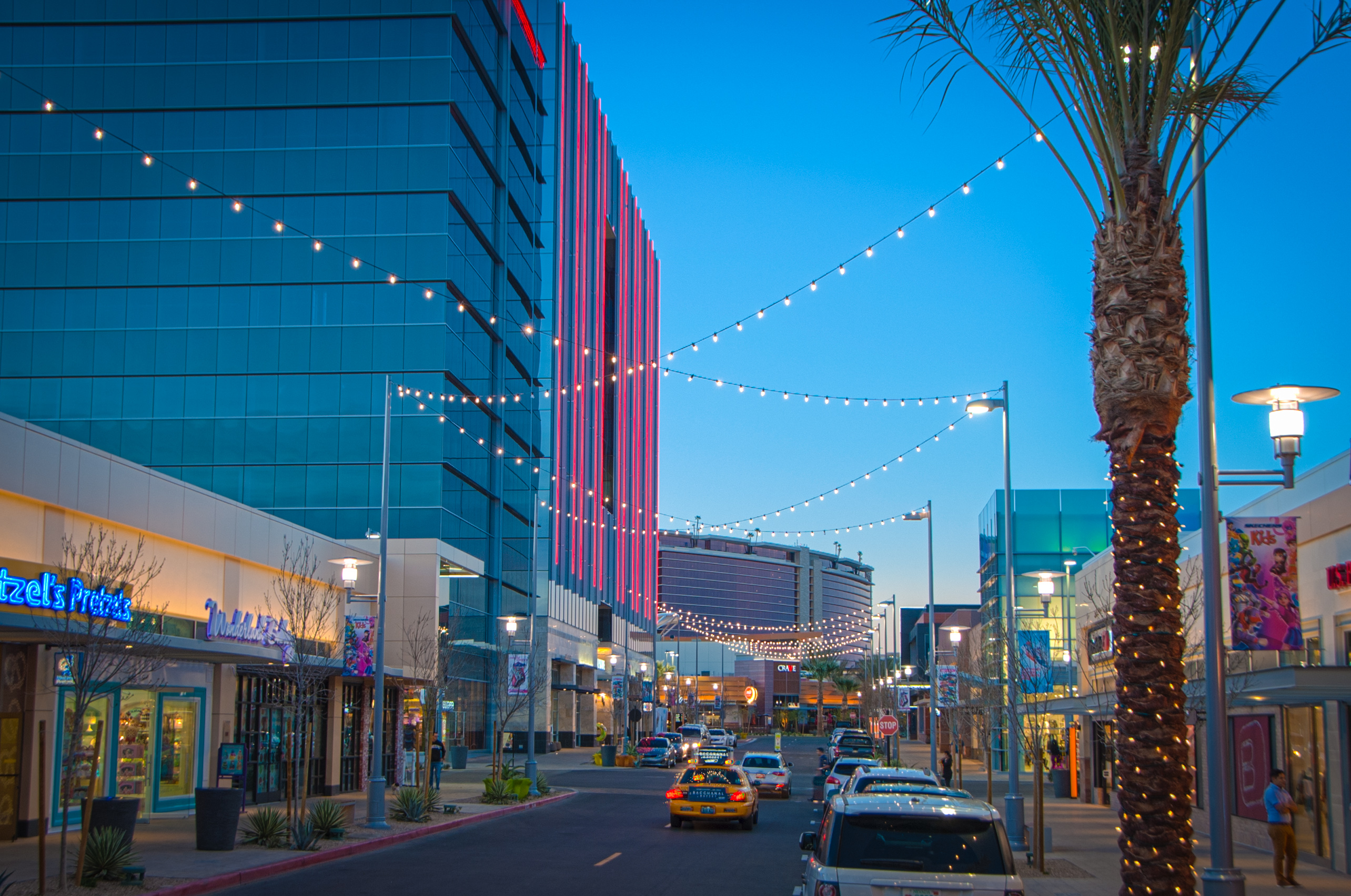 downtown-summerlin