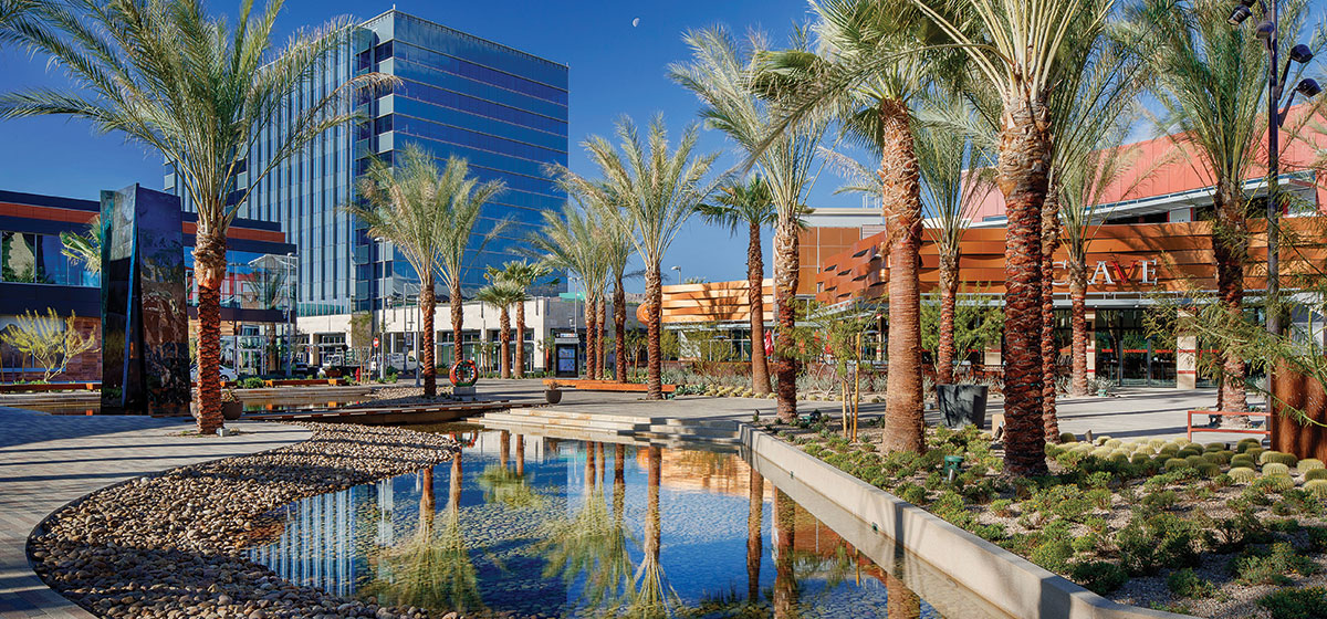 DowntownSummerlin_1_1200x560