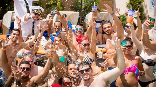 Las-Vegas-Pool-Party-Tour-600x338
