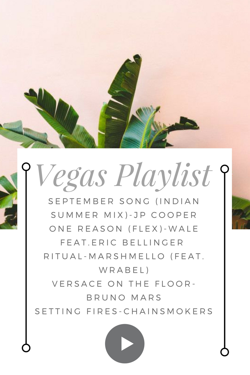 playlistsvegas