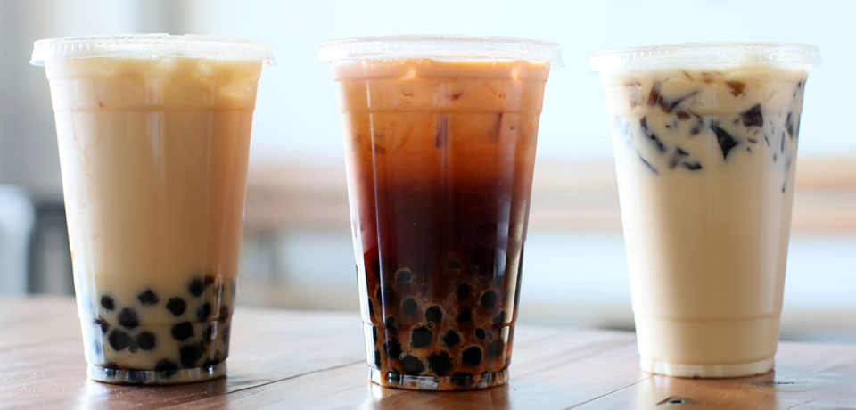 san-jose-best-boba-dessert-drinks